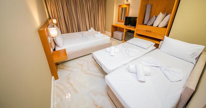 junior suite 3